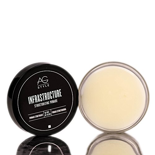 ag-hair-infrastructure-structurizing-pomade-25-ounce