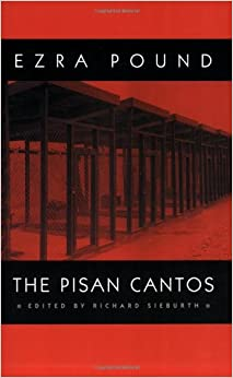 an introduction to the history of the pisan cantos Essays and criticism on ezra pound - ezra pound controversy  introduction   myth, a history lesson, and an attack on political nemeses such as franklin  delano  unfortunately, the pisan cantos also reflected his growing antagonism  and.