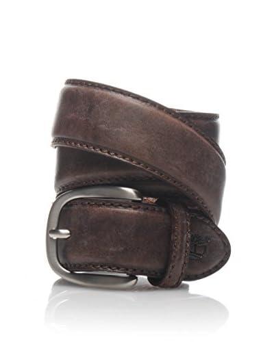 Timberland Cintura Casual [Cioccolato]