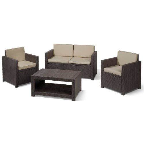 2013 chamyle. Black Bedroom Furniture Sets. Home Design Ideas