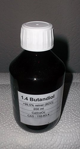 200-ml-14-butandiol-bdo-995-14-butylenglykol-weichmacher-papiertextilienlederkunststoff