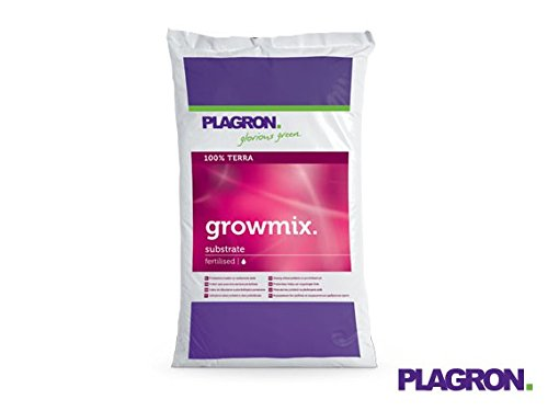 plagron-grow-mix-enthalt-perlite-50-l