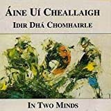 Aine Ui Cheallaigh In Two Minds