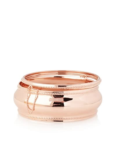 Rebecca Minkoff Joined Bangle As You See