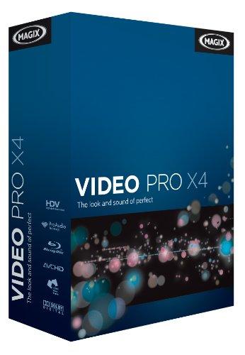 Video Pro X4 (PC)