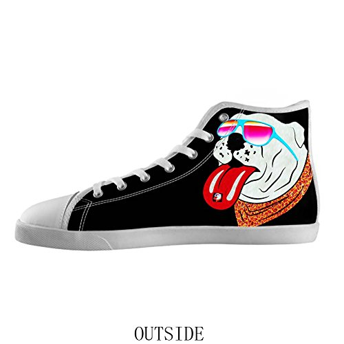 fashion-white-high-top-canvas-shoes-rock-band-the-rolling-stones-canvas-shoes-for-women-7m-us
