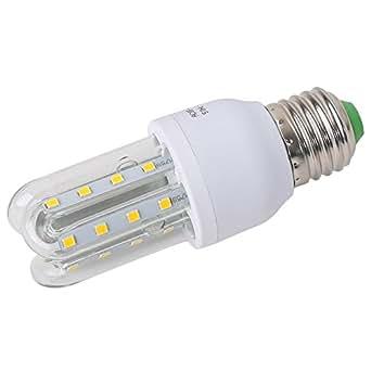 Led Replacement Bulbs Outdoor Lighting Car Interior Design