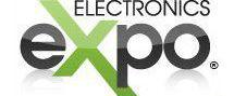 Electronics Expo Logo
