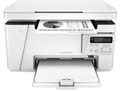 hp-laserjet-professional-mfp-m26nw-p-progetto-ret