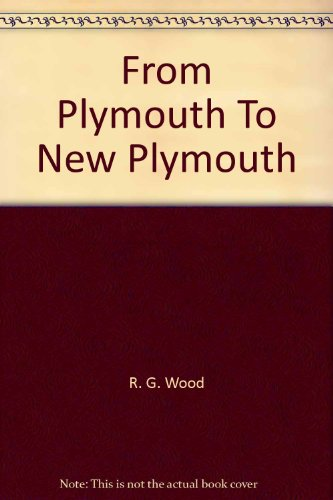 from-plymouth-to-new-plymouth