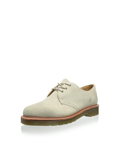 Dr. Martens Men's Percy Oxford