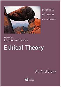 contemporary ethical theory philosophers The second edition of ethical theory: an anthology features a comprehensive collection of more than 80 essays from classic and contemporary philosophers.