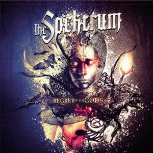 The Spektrum-Regret of the Gods-2011-GRW Download