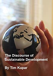 The Discourse of Sustainable Development