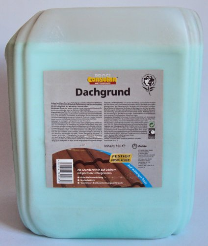 consolan-techo-base-pintura-especial-transparente-agua-10-litros-de-techo-para-sartenes-cemento-y-ho