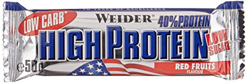 weider-low-carb-high-protein-bar-rote-fruchte-25-x-50-g-1-x-125-kg