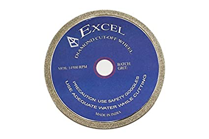 Excel-Impex-CW310-Diamond-Glass-Cut-Off-Wheel-(3-Inch)