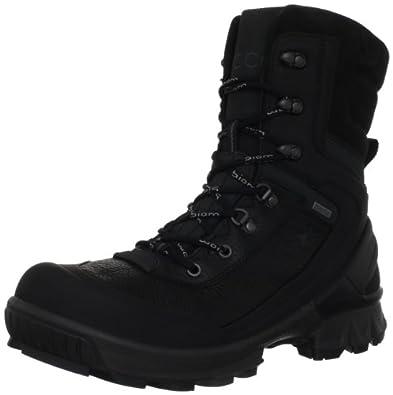 Buy ECCO Mens BIOM Hike 1.4 Hiking Boot by ECCO