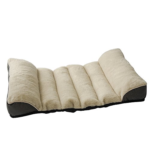 ferplast-60-futon-cushion