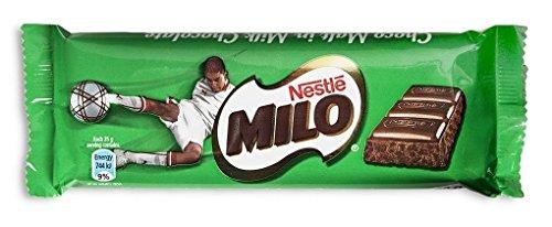 nestle-milo-bar-80g