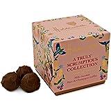 Holdsworth Exquisite Handmade Chocolates Exquisite Champagne Truffles 100 g