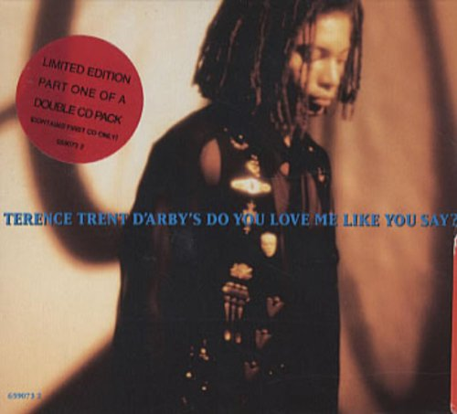 do-you-love-me-like-you-say-cd-uk-issue-pressed-in-austria-columbia-1993