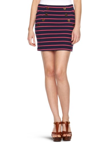 edc by ESPRIT Pencil Women's Skirt