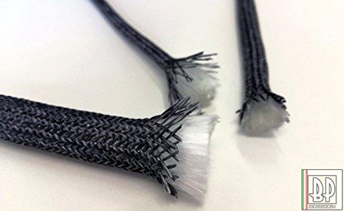 seil-geflochtenen-thermo-gepolstert-fur-ofen-und-herd-dichtung-hohe-temperatur-600-grad-durchmesser-