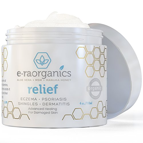 Order NEW Psoriasis & Eczema Treatment • Advanced Healing