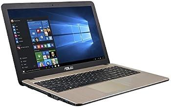 Asus R540LA-RS31 15.6