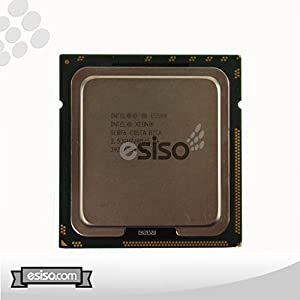 Intel Xeon E5540 4 Core Processor 2.53 GHz 5.86 GT/s 8MB Smart Cache Socket LGA-1366 TDP 80W SLBF6