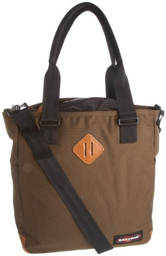 Eastpak Unisex Kaba Shopper Yield Kahki