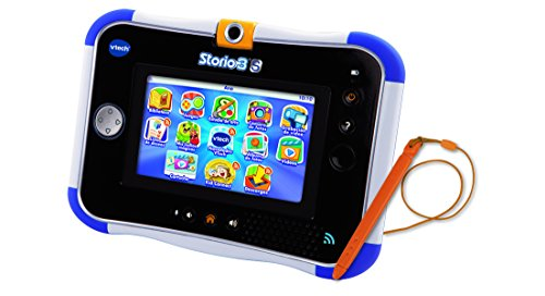 vtech-storio-3s-tablet-educativo-para-ninos-3480-158837