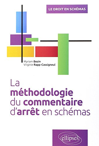 Dissertation science et litterature