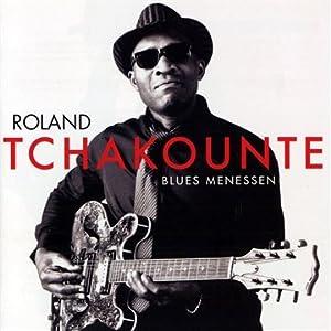 J'écoute un disque de blues ... et c'est d'la balle bébé - Page 2 41tf9MudTDL._SL500_AA300_