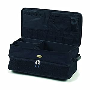 Samsonite Golf Trunk Organizer / Standard
