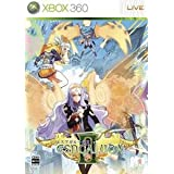 "Espgaluda II Black Label Xbox 360 (Japan Import, Codefree)von ""Cave"""