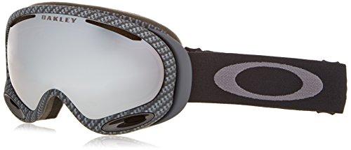 Oakley Skibrille A-Frame 2.0