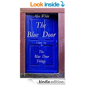 The Blue Door (The Blue Door Trilogy)