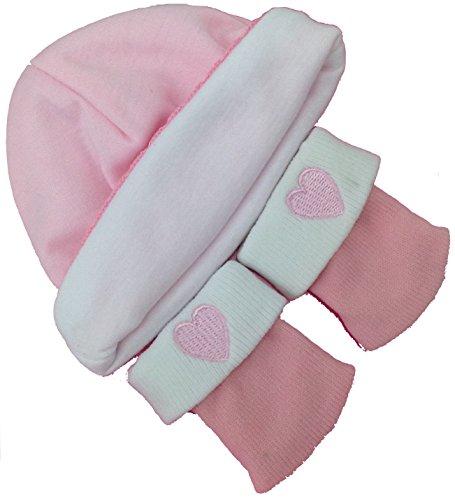 adora-dolls-playtime-baby-doll-accessories-hat-sock-set-pink