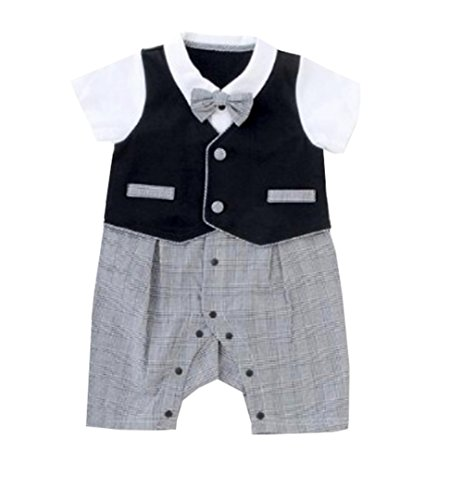 Baby Boy Clothes For Wedding