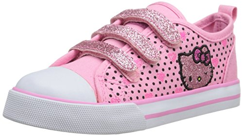 Toddler Sneakers Sale