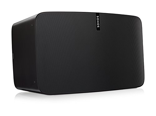 sonos-play5-i-klangstarker-multiroom-smart-speaker-fur-wireless-music-streaming-schwarz
