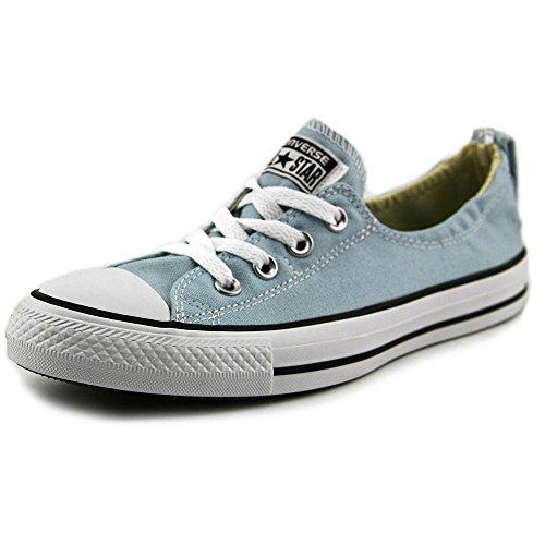 converse-womens-chuck-taylor-shoreline-slip-on-fashion-sneaker-shoe-ambient-blue-7