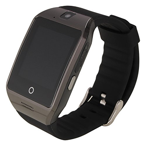 rg-multifunctional-waterproof-bluetooth-smartwatch-support-max-32gb-tf-card-capacitive-screensim-car