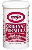 Gojo 1115 ORIGINAL FORMULA Hand Cleaner - 4.5 lbs.