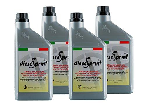 4-litri-4-flaconi-da-1000-ml-di-dieselsprint-additivo-multifunzione-per-motori-diesel