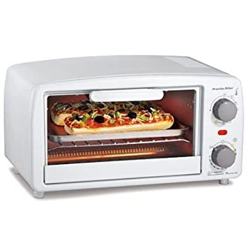 Countertop Oven Best Buy : Toaster Oven Best Buy