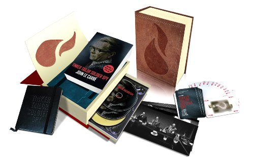 tinker-tailor-soldier-spy-deluxe-edition-double-play-blu-ray-dvd