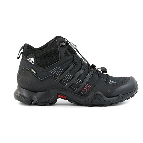 Outdoor Shoes, Clothing & Gear - Free Shipping ... - adidas US